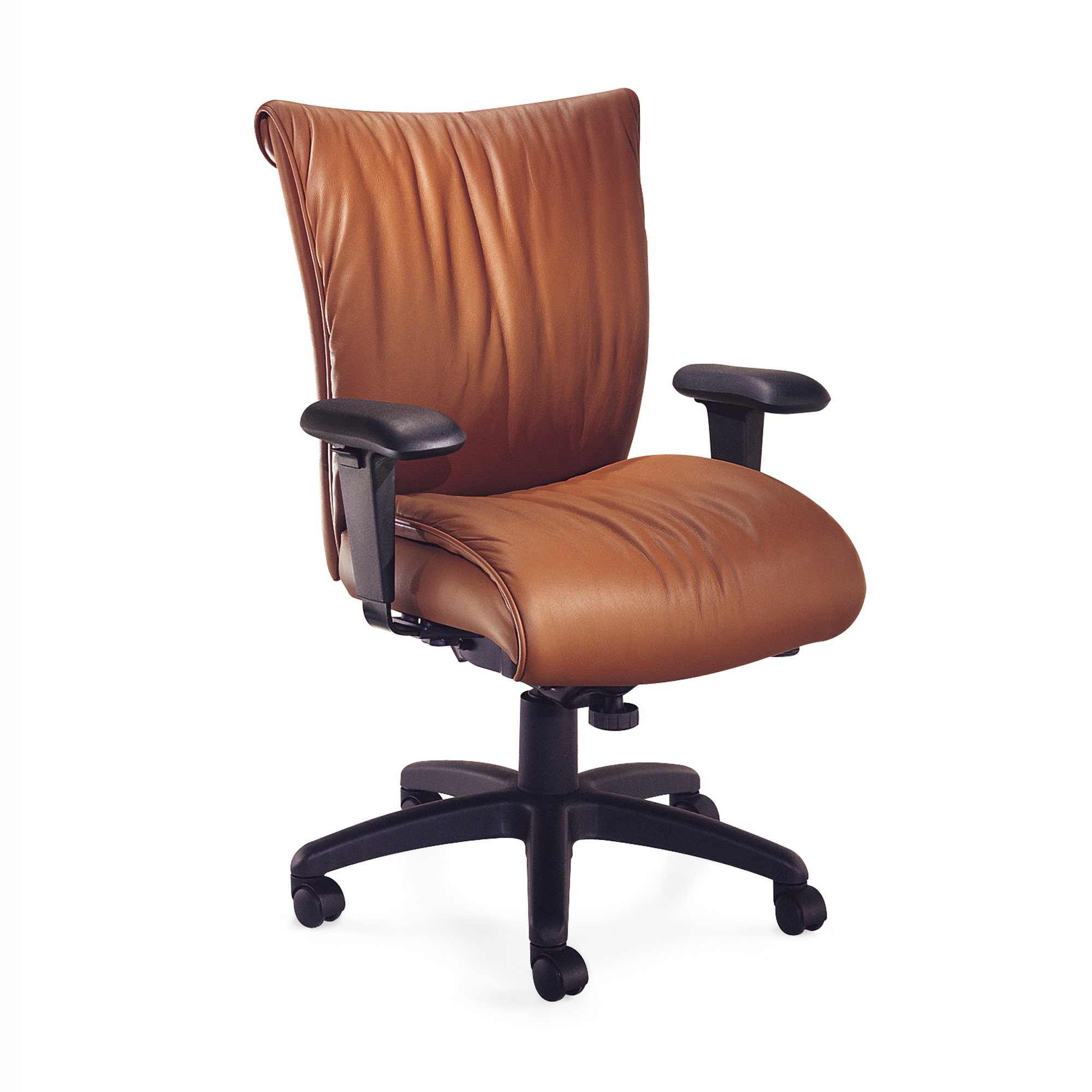 Search Results Indoff Ergonomic Chairs